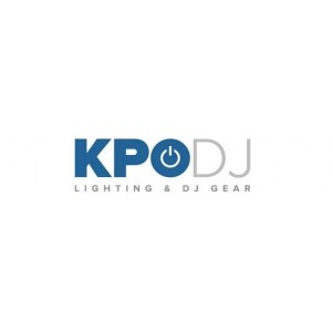 KPO DJ