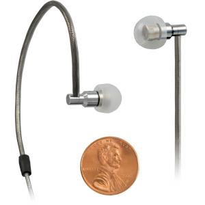 Wi Micro-In-Ear