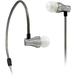 Wi SEBD10 In-Ear Monitors