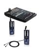 Wi AudioStream Pro SL