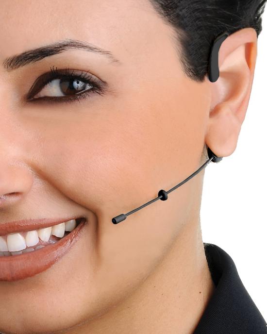 Wi AudioStream Pro EL