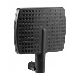 Wi Paddle 7dBi Directional Antenna