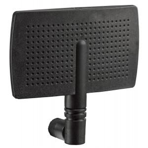 Wi Paddle LR 7dBi Long Range Directional Antenna