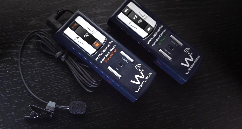 image/catalog/journal3/videos/Wi AudioLink Pro Slider Vid F.mp4